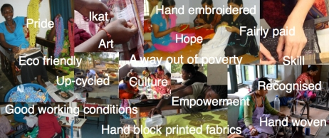 Images_for_web_what_fair_trade_is_FINAL