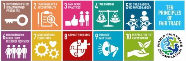 10-principles-of-fair-trade